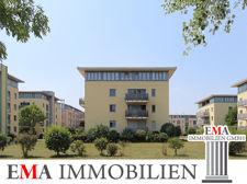 Eigentumswohnung in Potsdam OT Fahrland