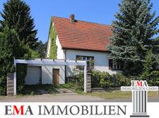Einfamilienhaus in Hennigsdorf...
