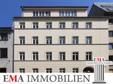 Eigentumswohnung in Berlin.