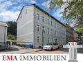 Mehrfamilienhaus in Bad Freienwalde....