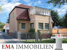 Zweifamilienhaus in Falkensee