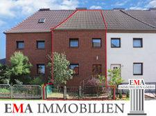 Reihenmittelhaus in Hennigsdorf