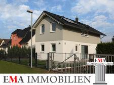 Einfamilienhaus in Brieselang
