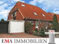 Doppelhaushälfte in Fahrland...