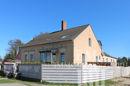 Mehrfamilienhaus-Anlagekomplex