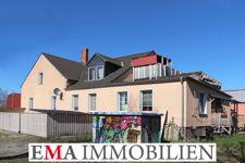 Mehrfamilienhaus-Anlage in Nassenheide