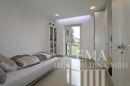 Zimmer (2) mit französischem Balkon