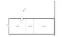 Stall 2 Dachgeschoss (ca. 240 m²)