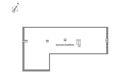 Wohnhaus Spitzboden (ca. 80 m²)