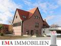 Wohnung im Landgut Nedlitz