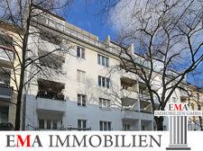 Eigentumswohnung in Berlin Spandau ....