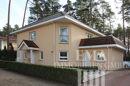 Einfamilienhaus in Fichtenwalde