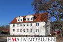 Eigentumswohnung in Rheinsberg Titel