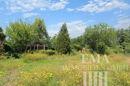 Separater Garten
