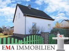 Einfamilienhaus in Falkensee...