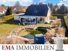 Einfamilienhaus in Wustermark neu...
