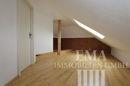 Zimmer im ausgebauten Spitzboden