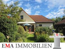 Einfamilienhaus in Senzke...