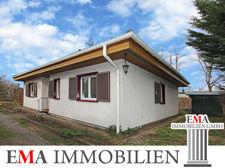 Einfamilienhaus in Brieselang OT Zeestow...