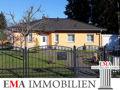 Einfamilienhaus in Schönwalde..