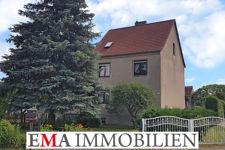 Einfamilienhaus in Premnitz OT Mögelin...