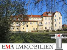 2-Zimmer Wohnung in Falkensee