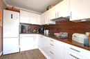 Einbauküche Beispiel