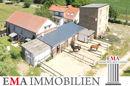 Reiterhof in Emilienhof
