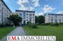 Eigentumswohnung in Fahrland…