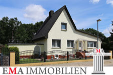 Einfamilienhaus in Oranienburg_Startbild