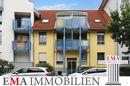 Eigentumswohnung in Hennigsdorf_Startfoto