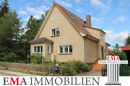 Einfamilienhaus in Birkenwerder Startfoto