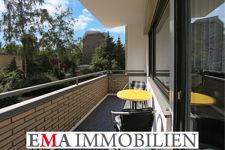 Eigentumswohnung in Berlin-Britz