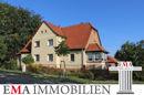 Startfoto Doppelhaushälfte in Falkensee