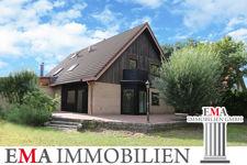 Titelbild Doppelhaushälfte in Falkensee