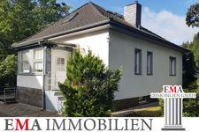 Einfamilienhaus in Hohen Neuendorf SF