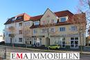 Wohn-und Geschäftshaus in Falkensee
