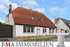 Zweifamilienhaus in Zehdenick