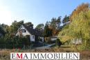 Einfamilienhaus in Neuruppin OT Molchow