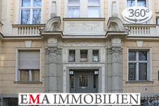Eigentumswohnung in Tempelhof -bezugsfrei-
