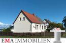 Doppelhaushälfte in Zehdenick
