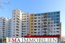 Eigentumswohnung in Berli Spandau neu
