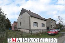 Einfamilienhaus in Klein Mutz