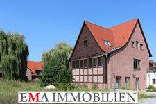 2-Zimmer Wohnung in Potsdam
