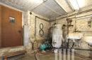 Keller mit Wasserversorgung