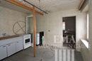 Küche untere Ebene