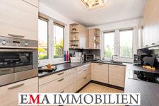 Eigentumswohnung in Wustermark