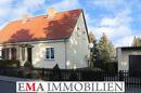 Titelbild Doppelhaushälfte in Blankenfelde-Mahlow