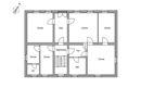 Wohnhaus Erdgeschoss (ca. 135 m²)