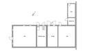 Stall 2 Erdgeschoss (ca. 287 m²)